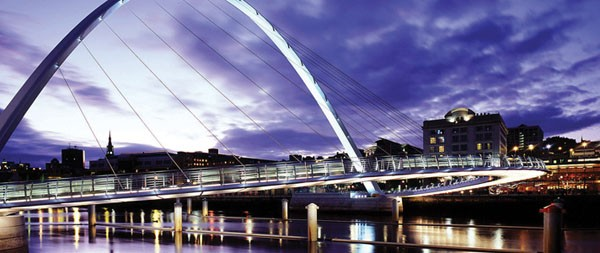 newcastle-millenium-bridge-inec