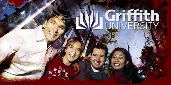 truong-dai-hoc-griffith-university