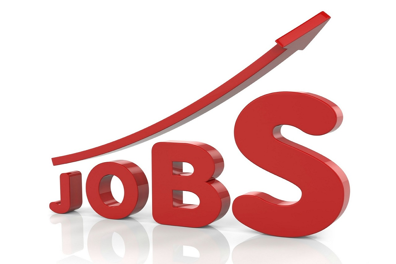 Nhiều cơ hội việc làm và thăng tiến cho sinh viên ngành quản lý khách sạn
