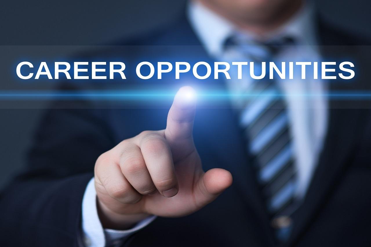Tình trạng thiếu nguồn nhân lực chuyên nghiệp là cơ hội lớn để bạn phát triển sự nghiệp trong lĩnh vực logistics và chuỗi cung ứng tại Việt Nam
