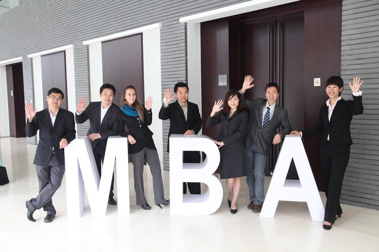 Tây Ban Nha là lựa chọn lý tưởng để du học chương trình MBA