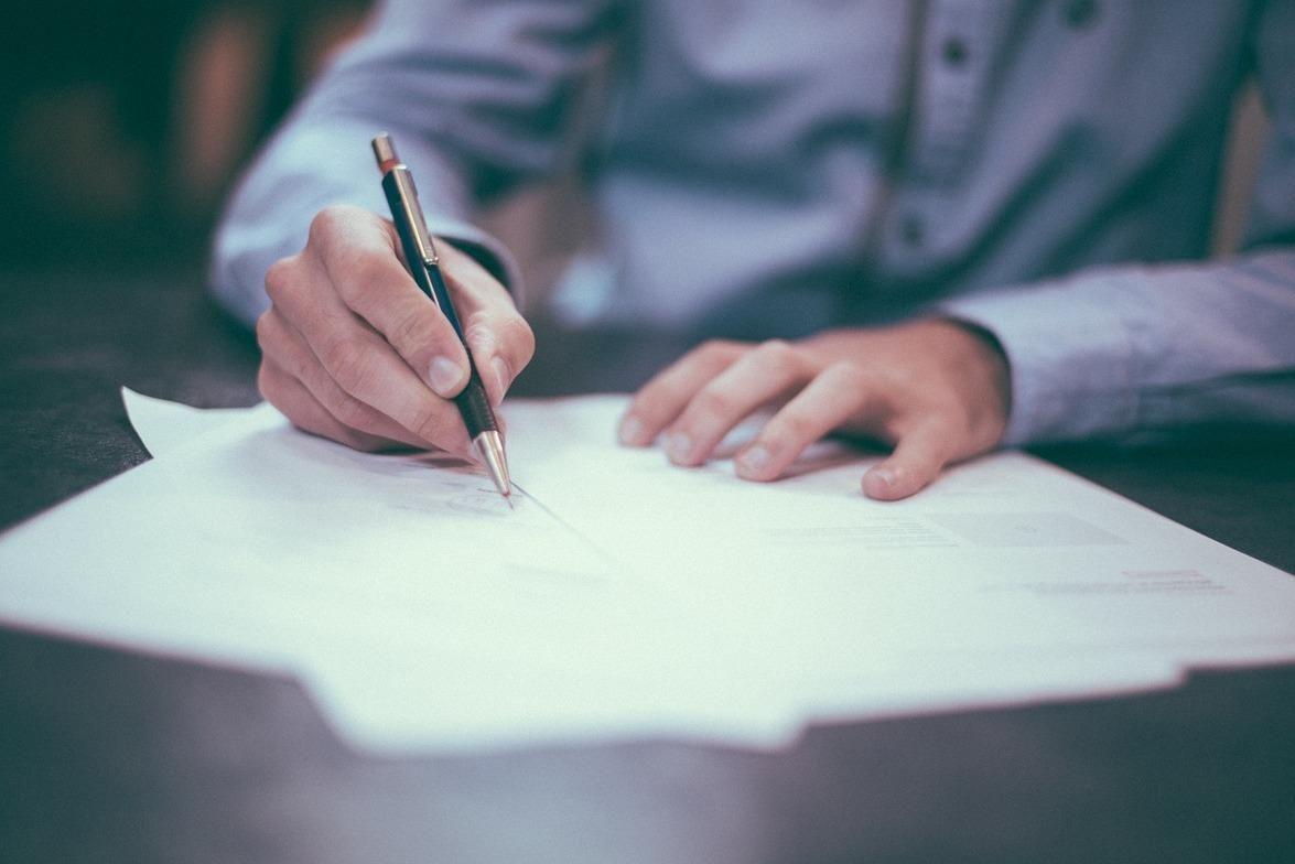 Một motivation letter chân thật, hấp dẫn sẽ giúp bạn ghi điểm trong quá trình cạnh tranh học bổng
