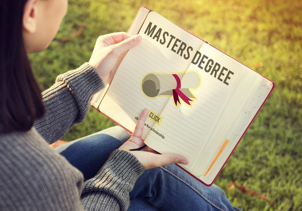 Chương trình đào tạo bằng tiếng Anh tại các trường đại học nghiên cứu Phần Lan chủ yếu ở bậc thạc sĩ và tiến sĩ
