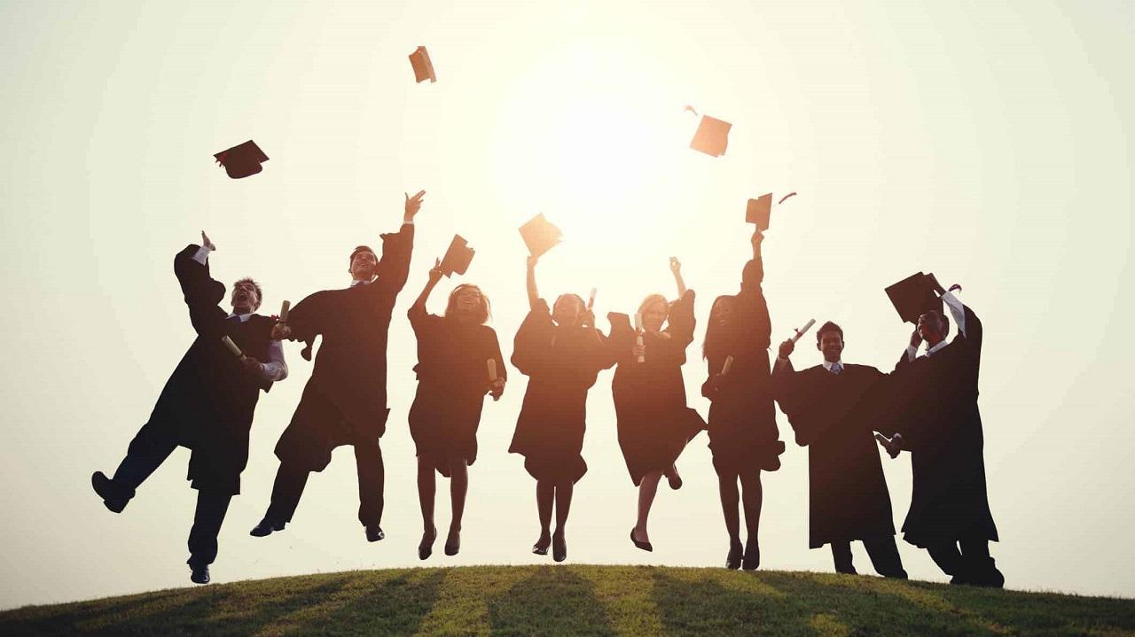Học tập tại Đại học KHUD The Hague là khởi đầu cho sự nghiệp thành công của đông đảo sinh viên quốc tế