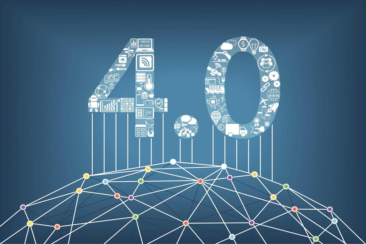 Bạn cần chuẩn bị gì để vững bước vào thị trường lao động trong thời đại 4.0 và toàn cầu hóa?