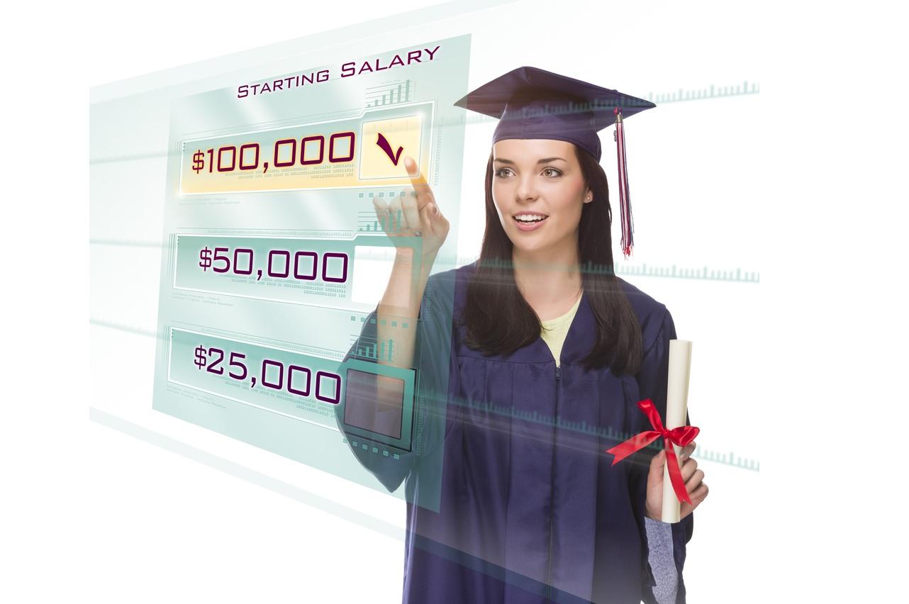 """Năm thứ 2 liên tiếp Đại học Curtin Singapore dẫn đầu về tỉ lệ việc làm toàn thời gian và mức lương của sinh viên tốt nghiệp so với các tổ chức giáo dục tư nhân khác tại """"đảo quốc sư tử"""""""