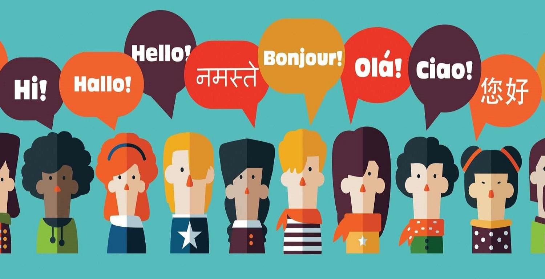 Càng mạnh về kỹ năng ngôn ngữ, cơ hội có việc làm tại Bỉ của bạn càng cao