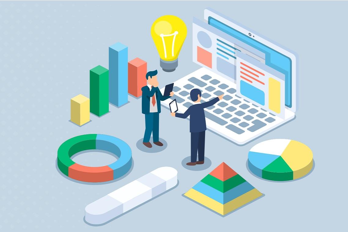 Sinh viên Đại học Curtin Singapore được khuyến khích tham gia các dự án công nghiệp để tăng hiểu biết về ngành nghề và nâng cao cơ hội nghề nghiệp