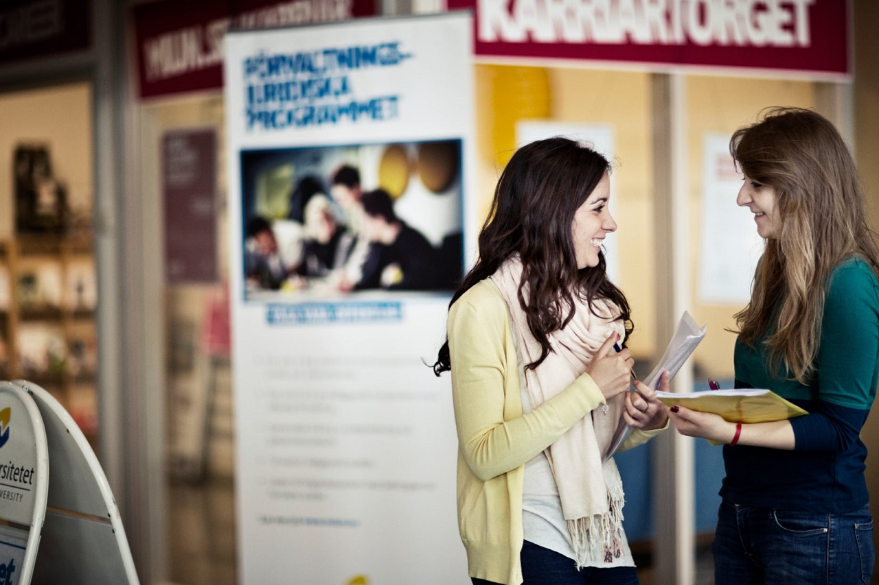 Giáo viên tại Thụy Điển không chỉ là người hướng dẫn học tập mà còn truyền cảm hứng khám phá và sáng tạo cho học sinh sinh viên