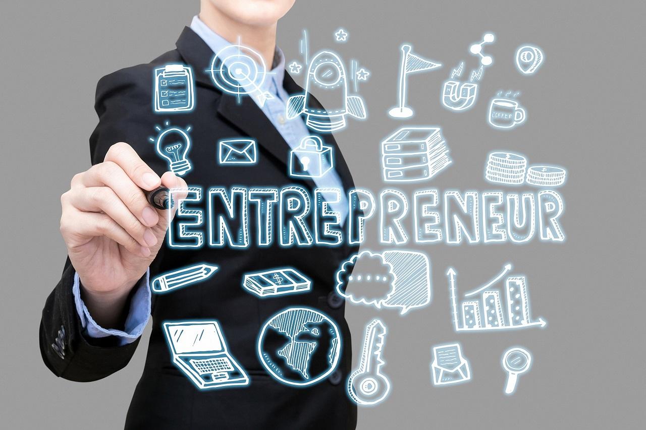 Sinh viên Đại học KHUD Saxion được khuyến khích phát triển thành những nhà quản lý chuyên nghiệp và doanh nhân thành công