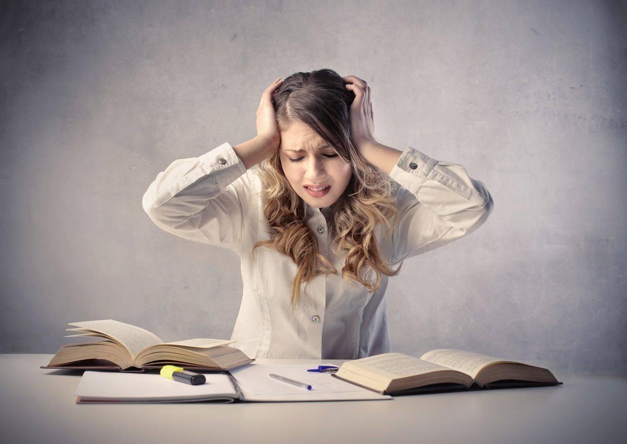 cang-thang-khi-chon-sai-nganh Cần chú ý những gì khi tự làm hồ sơ du học Mỹ?