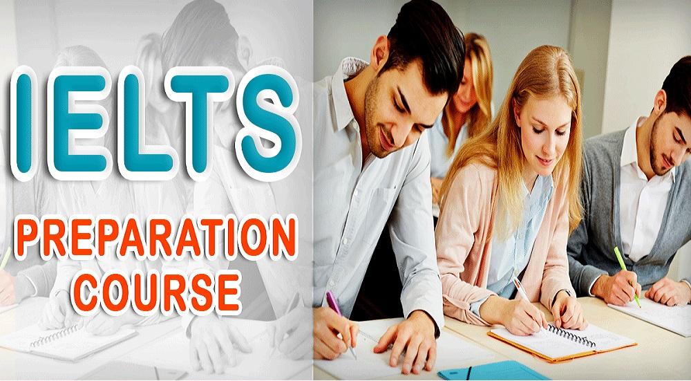 Khóa học dự bị nhằm nâng cấp trình độ tiếng Anh của sinh viên để đáp ứng yêu cầu đầu vào chương trình cử nhân, thạc sĩ của các trường đại học