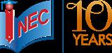 Công ty Du học INEC