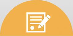 Nhiều sự kiện quan trọng giúp PHHS tìm hiểu thông tin chính xác