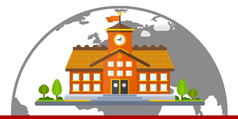 Các trường tại Philippines