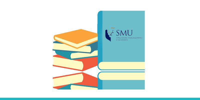 Tổng quan về SMU