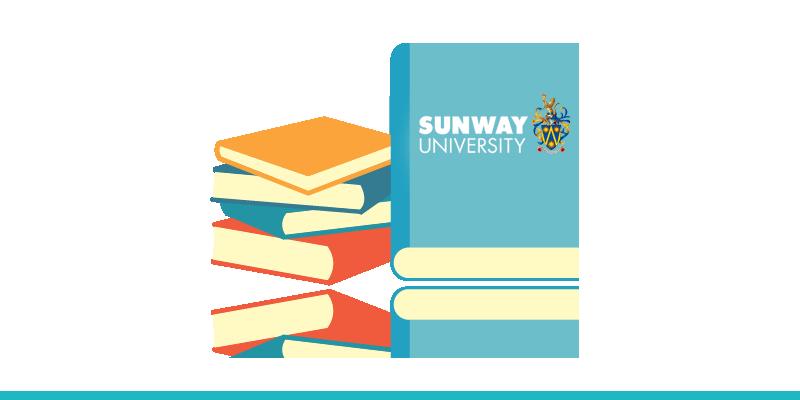 Tổng quan về đại học Sunway