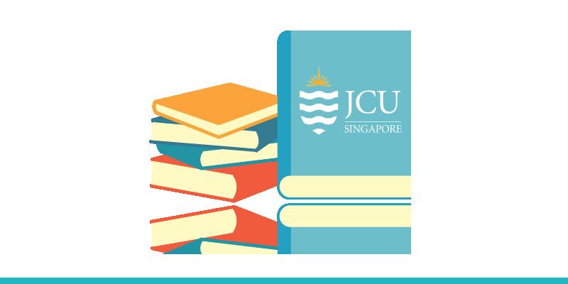 Tổng quan về JCU Singapore