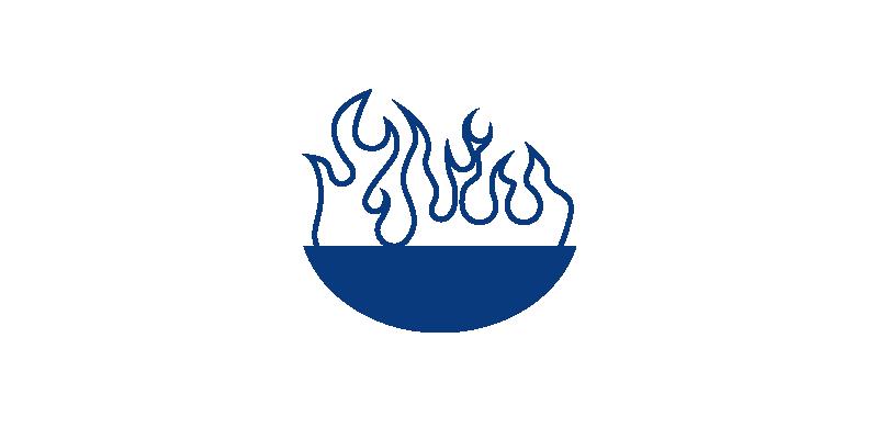 Các ngành học tại Le Cordon Bleu