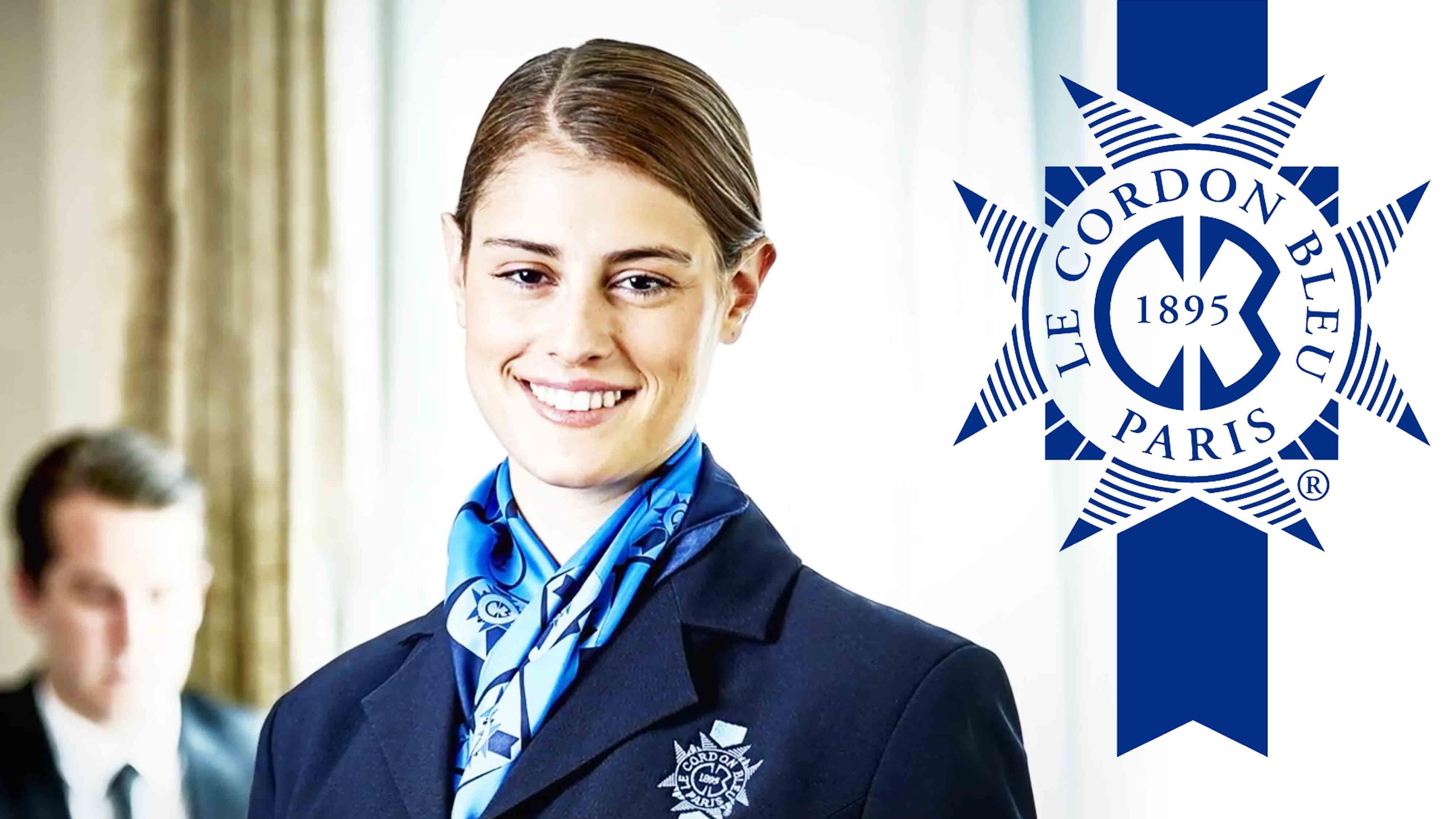 Được thành lập vào năm 1895, Học viện Le Cordon Bleu cho đến nay đã có hơn 120 năm kinh nghiệm giáo dục trong lĩnh vực ẩm thực, nhà hàng khách sạn. Vị thế giáo dục của trường chưa bao giờ bị suy chuyển bởi danh tiếng đã được khẳng định trên thế giới, cho phép sinh viên tốt nghiệp có cơ hội xây dựng một sự nghiệp đẳng cấp đầy khác biệt. Le Cordon Bleu có mặt tại Úc và chính thức đón sinh viên vào năm 1996. Ban đầu trường thành lập cơ sở đào tạo tại Sydney - một thành phố phồn hoa đô hội của tiểu bang New South Wales. Những năm sau đó, trường tiếp tục mở rộng mạng lưới đào tạo đến các thành phố du lịch náo nhiệt của đất nước kangaroo là Melbourne, Adelaide, Brisbane. Đây được xem là một trong số ít phân viện giáo dục của trường trên toàn cầu đào tạo đa dạng bậc học nhất, bao gồm chương trình lấy chứng chỉ, cao đẳng đến cử nhân, thạc sĩ. Ước tính mỗi năm có khoảng 2.000 sinh viên bản xứ lẫn quốc tế chọn học ngành ẩm thực, nhà hàng khách sạn tại Học viện Le Cordon Bleu Úc, qua đó tạo nên môi trường giáo dục đa văn hóa giàu bản sắc để bạn có cơ hội học hỏi những điều thú vị.