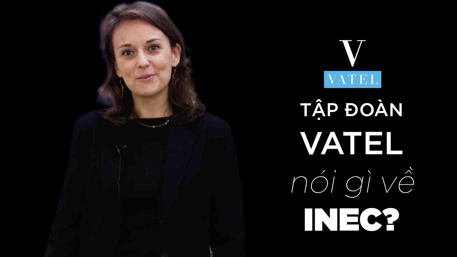 Học viện Vatel là trường quản trị nhà hàng khách sạn tốt nhất thế giới, cung cấp các giải pháp học tập ưu tú trong lĩnh vực quản trị du lịch và khách sạn cho sinh viên quốc tế. Trường hiện có hơn 40 cơ sở đào tạo đặt tại 30 quốc gia khắp 4 châu lục. Tại Pháp, Vatel có hệ thống khu học xá đẳng cấp tọa lạc tại Paris, Lyon, Nimes, Bordeaux, Nantes – là chọn lựa du học Pháp ngành quản trị khách sạn hàng đầu của sinh viên quốc tế.