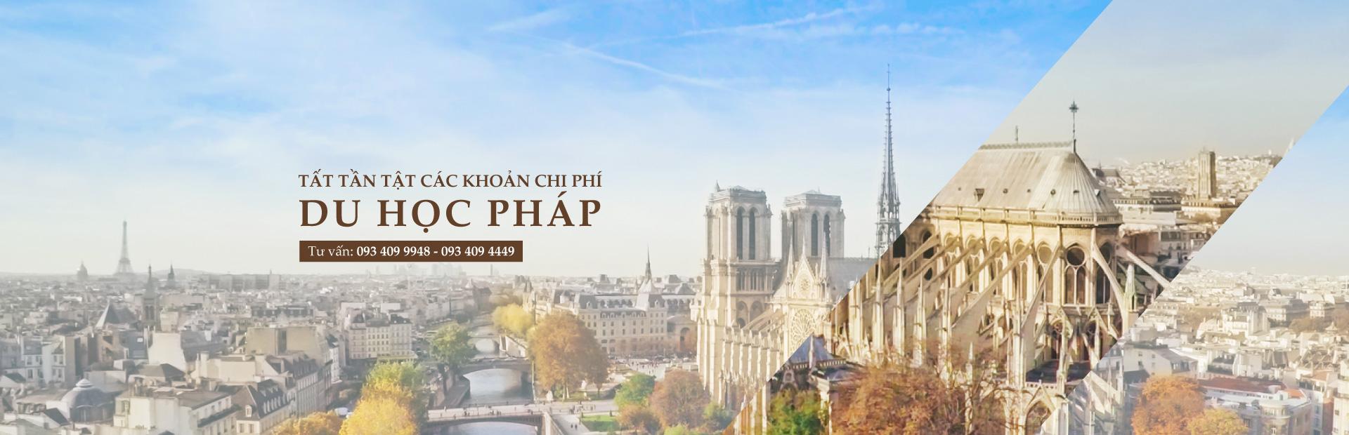 Phap chi phi