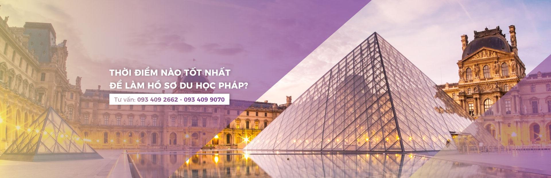 Phap 2
