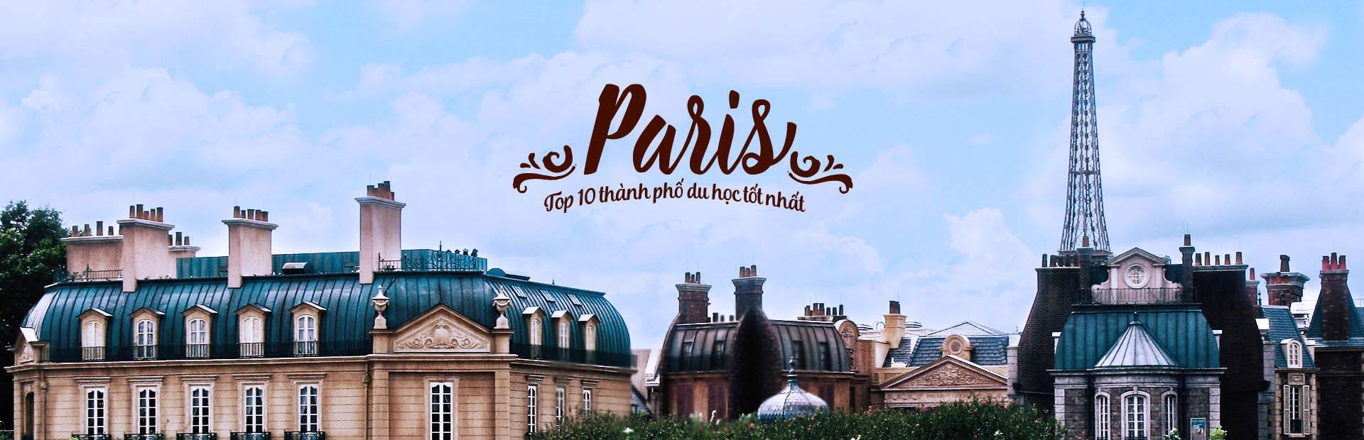 banner-paris
