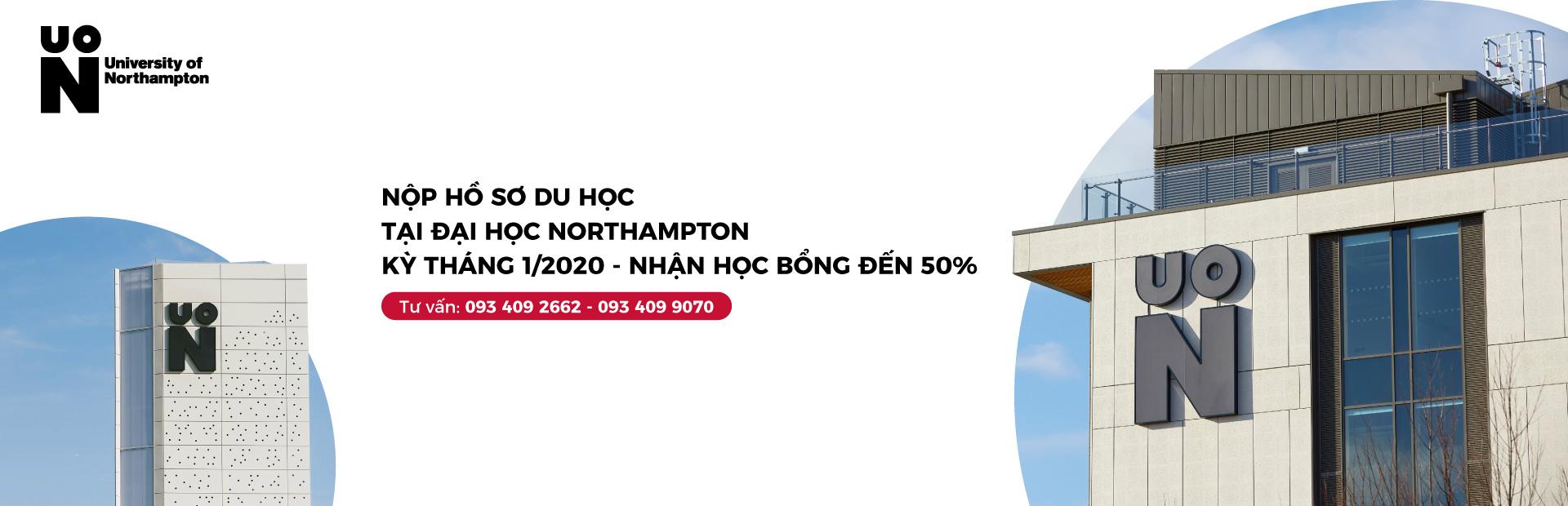 Nouthampton