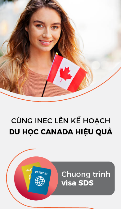 banner-qc-canada
