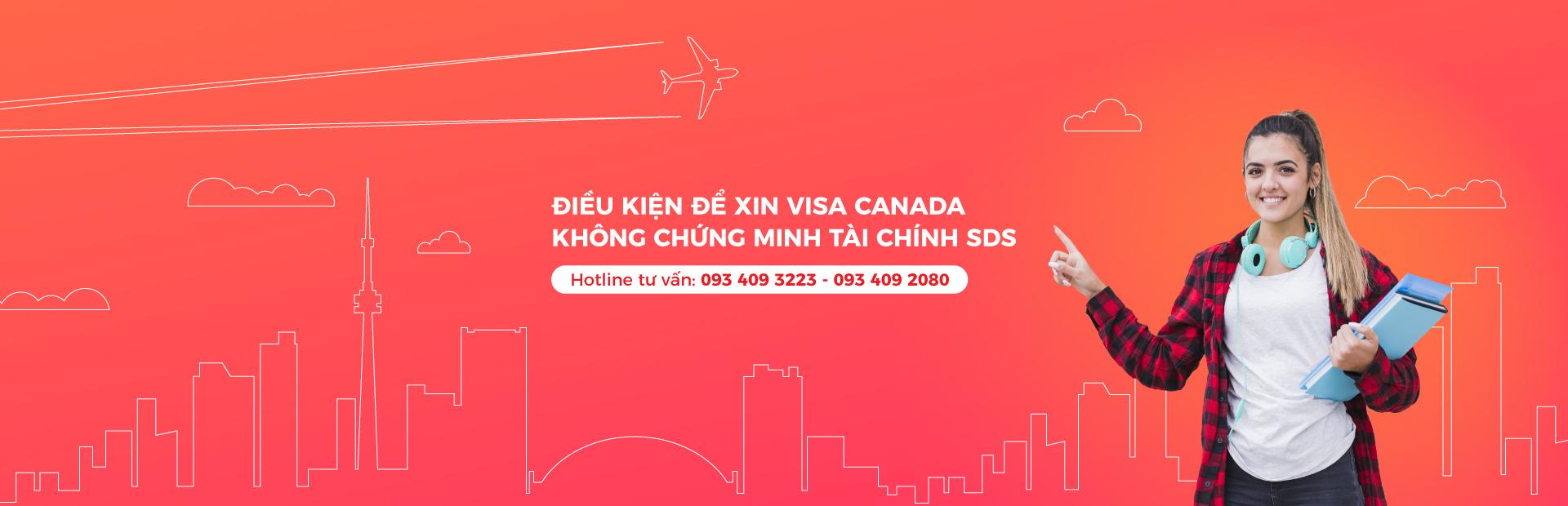 Canada SDS