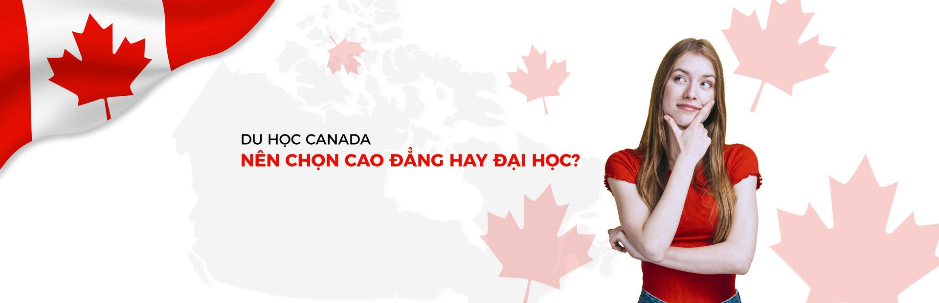 Canada CD hay DH