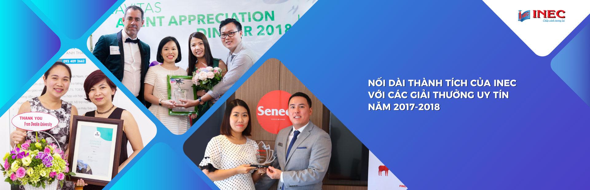 Tong ket 2018