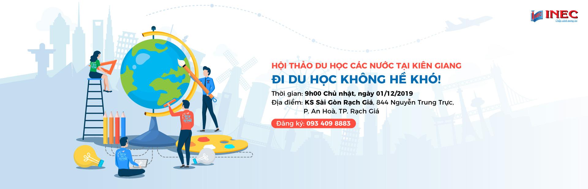 Kien Giang 12.2019
