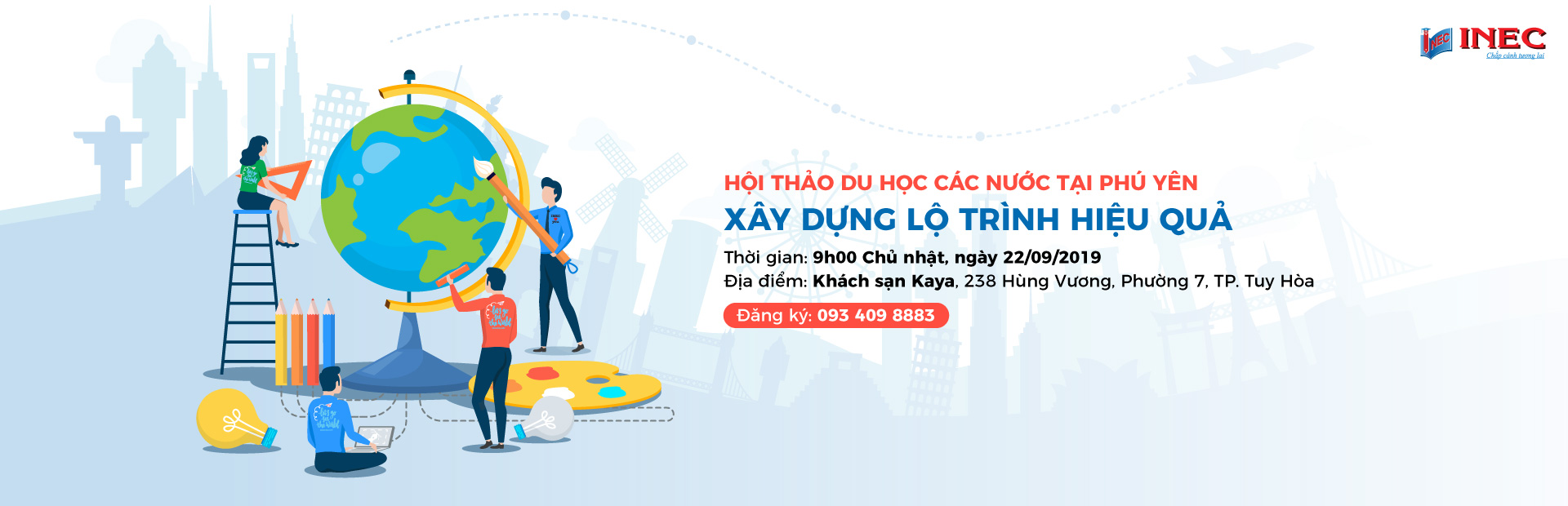 HT Phu Yen
