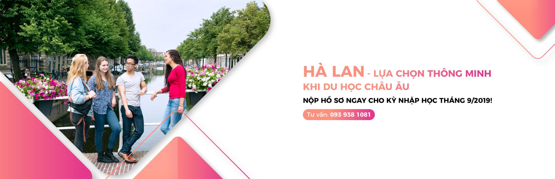 Ha Lan