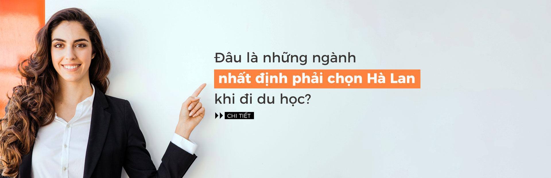 Ha Lan - Thanh pho