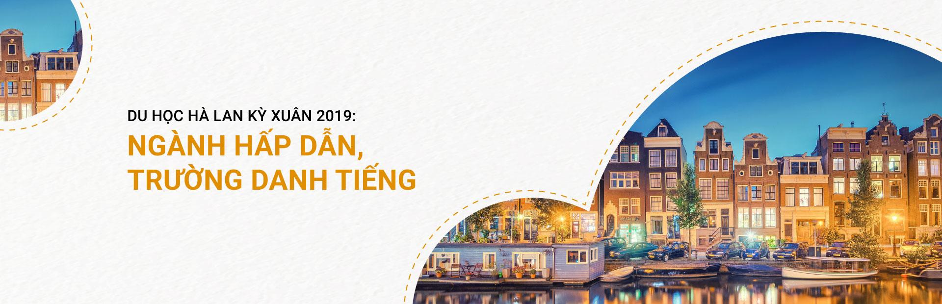 Banner Ha Lan Ky Xuan 2019