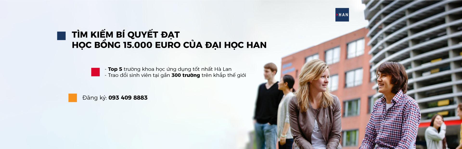 Ha Lan 1