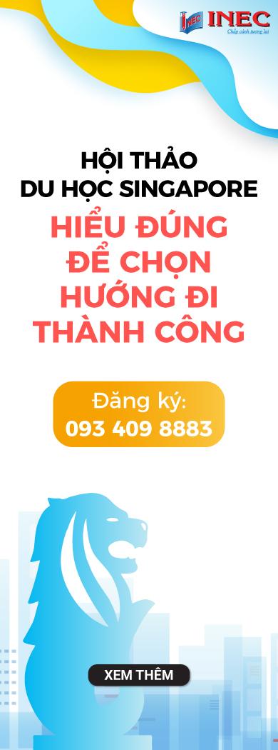 banner-qc-sing