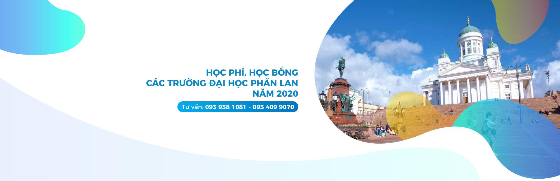 Phan Lan hoc phi