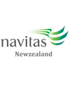 Tập đoàn Giáo dục Navitas New Zealand