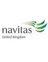 Tập đoàn Giáo dục Navitas Anh quốc