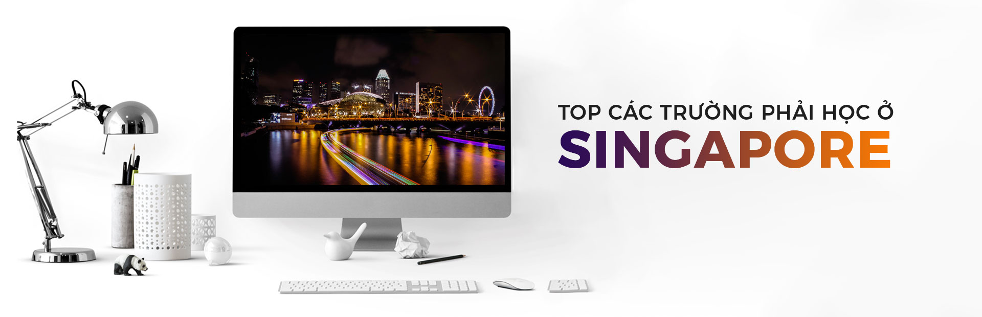 Singapore Truong