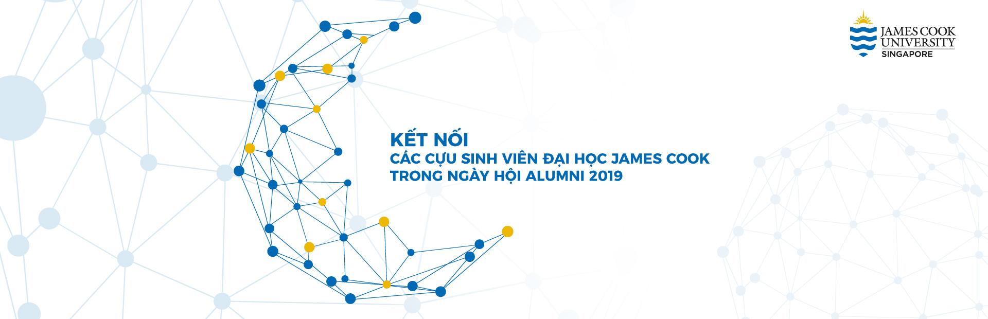 JCU Alumni