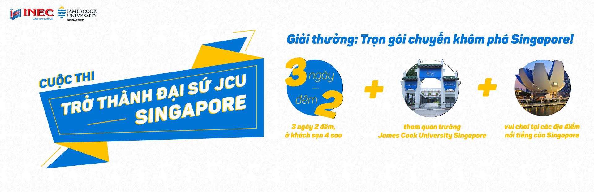 JCU Contest