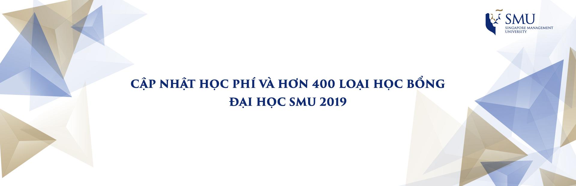 SMU hoc bong
