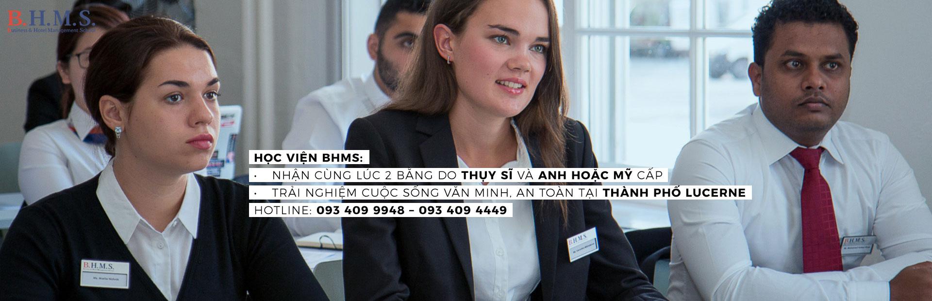 BHMS 3