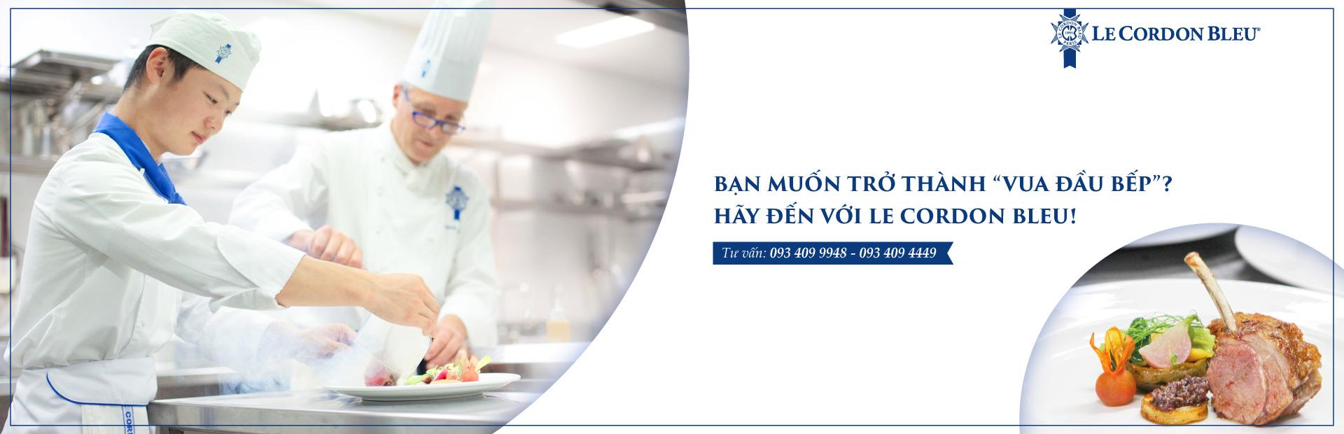 LCB Master Chef