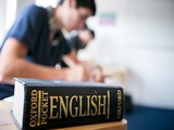 Chuẩn bị tiếng Anh hiệu quả để du học và hội nhập quốc tế